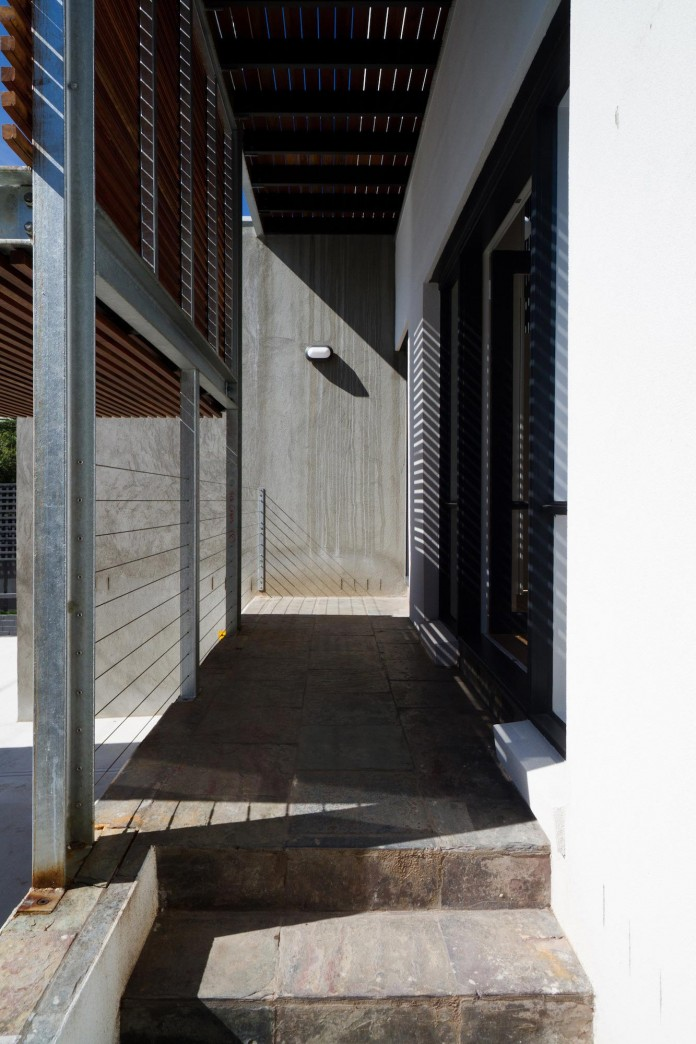 Open-House-by-Architects-EAT-04