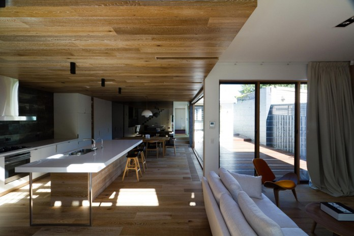 Open-House-by-Architects-EAT-05