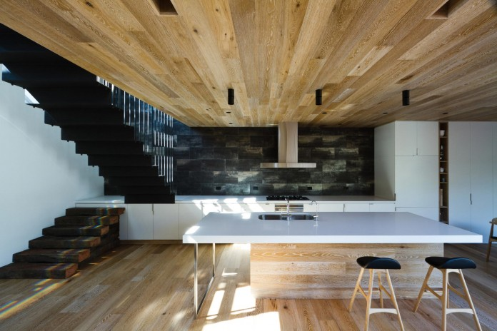 Open-House-by-Architects-EAT-06
