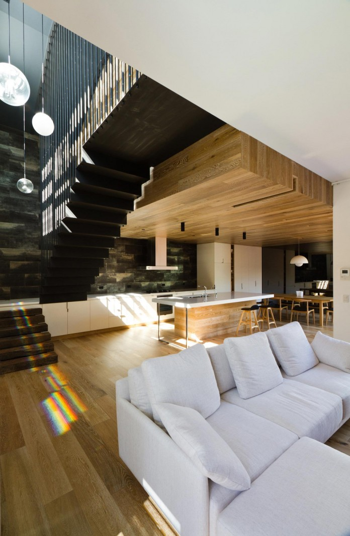 Open-House-by-Architects-EAT-07