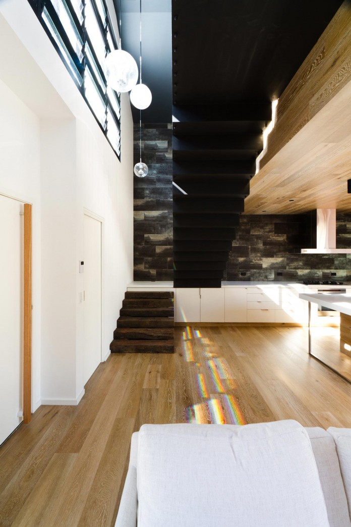 Open-House-by-Architects-EAT-08