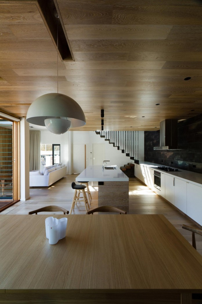 Open-House-by-Architects-EAT-09