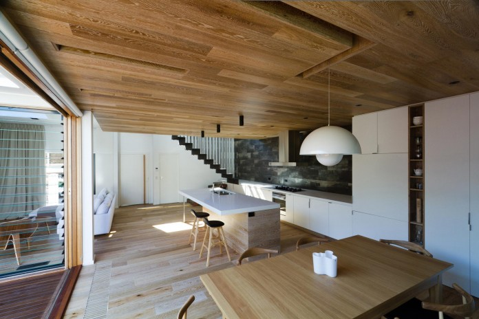 Open-House-by-Architects-EAT-10