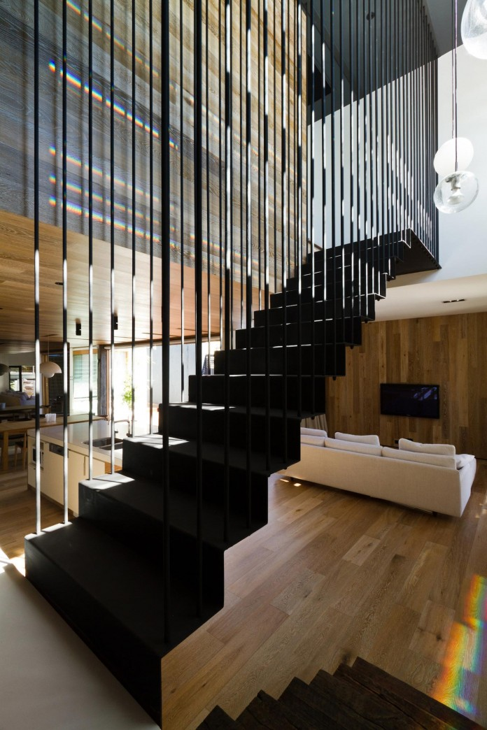 Open-House-by-Architects-EAT-11