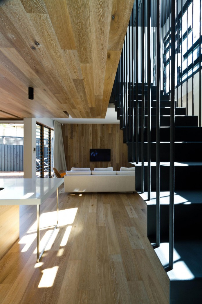 Open-House-by-Architects-EAT-12