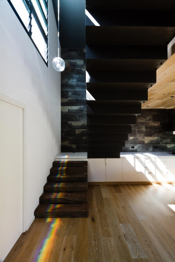Open-House-by-Architects-EAT-13