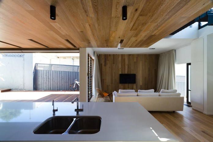 Open-House-by-Architects-EAT-14