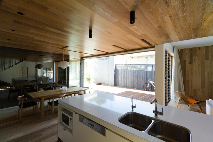 Open-House-by-Architects-EAT-15
