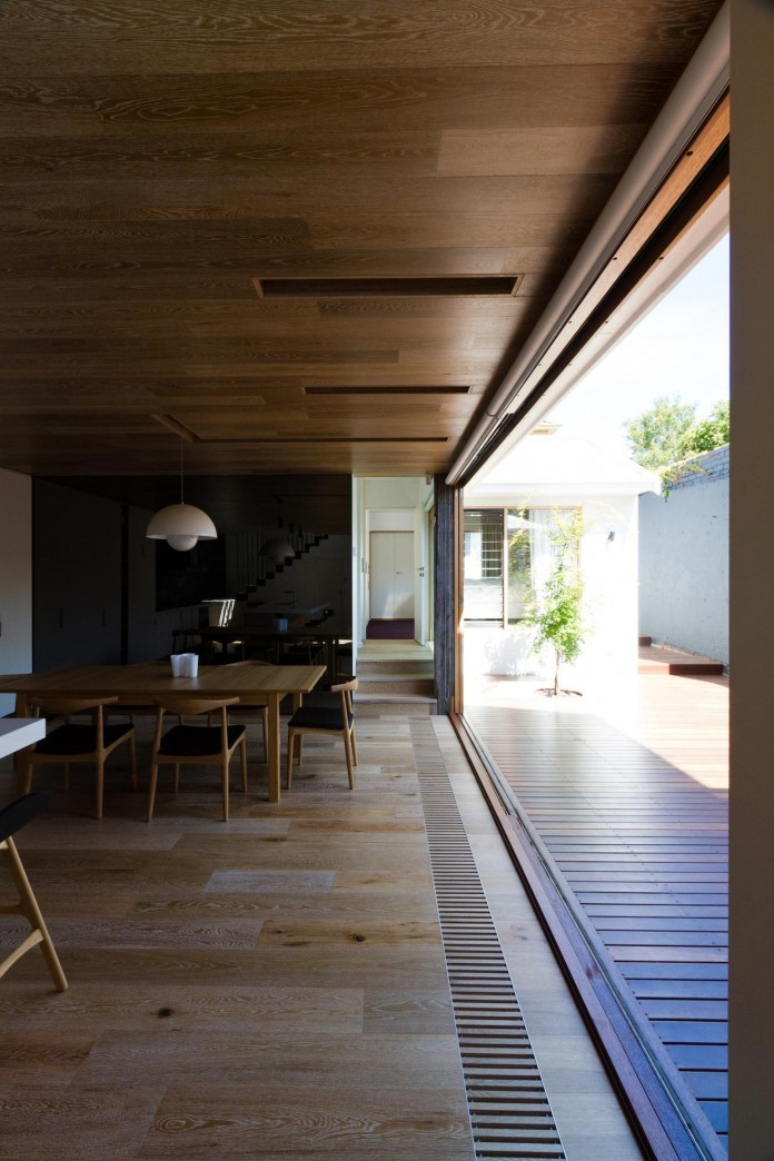 Open-House-by-Architects-EAT-16