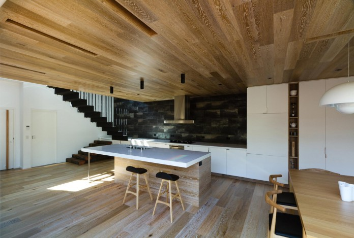 Open-House-by-Architects-EAT-18