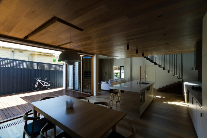 Open-House-by-Architects-EAT-19