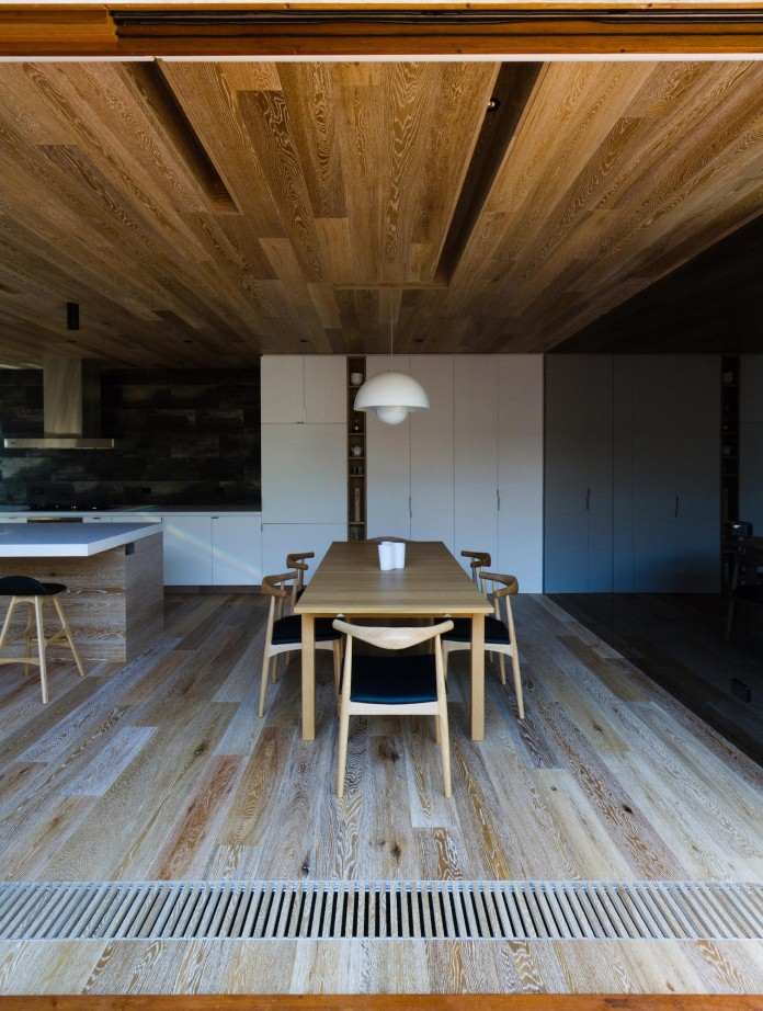 Open-House-by-Architects-EAT-20