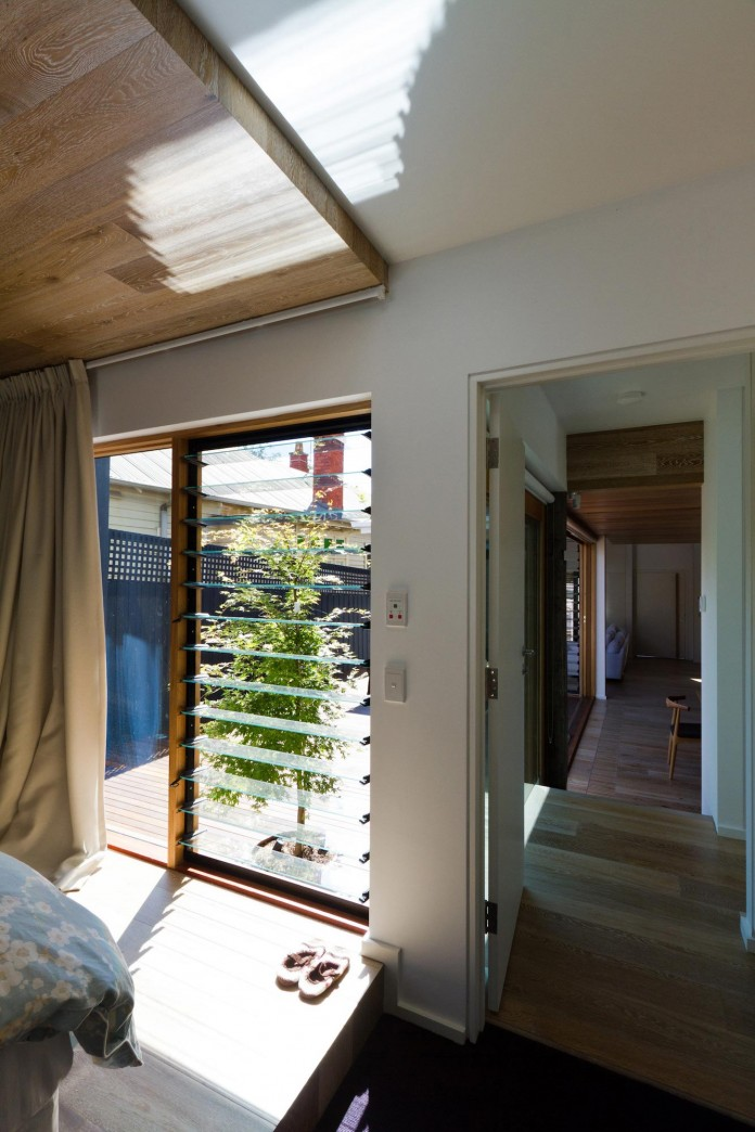 Open-House-by-Architects-EAT-21