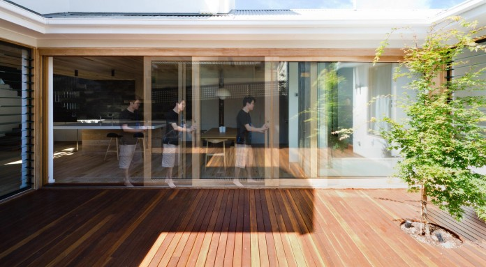 Open-House-by-Architects-EAT-28