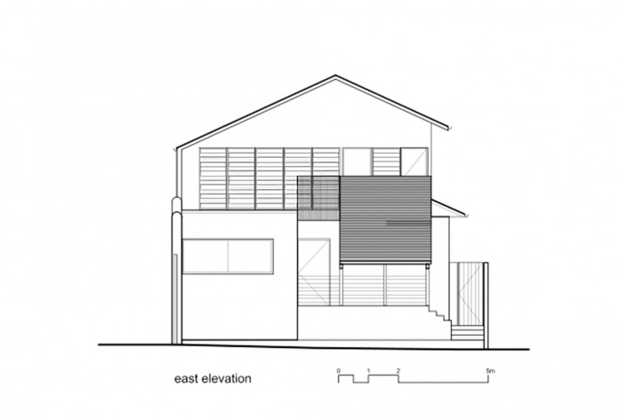 Open-House-by-Architects-EAT-33