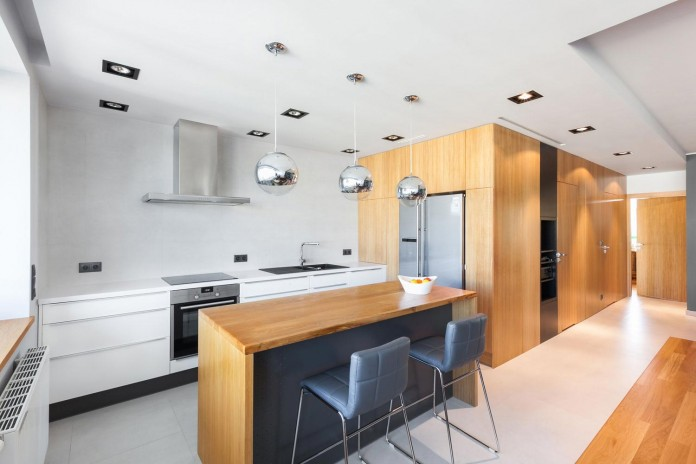 Open-Private-Apartment-by-mode-lina-architekci-05