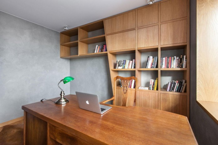 Open-Private-Apartment-by-mode-lina-architekci-14