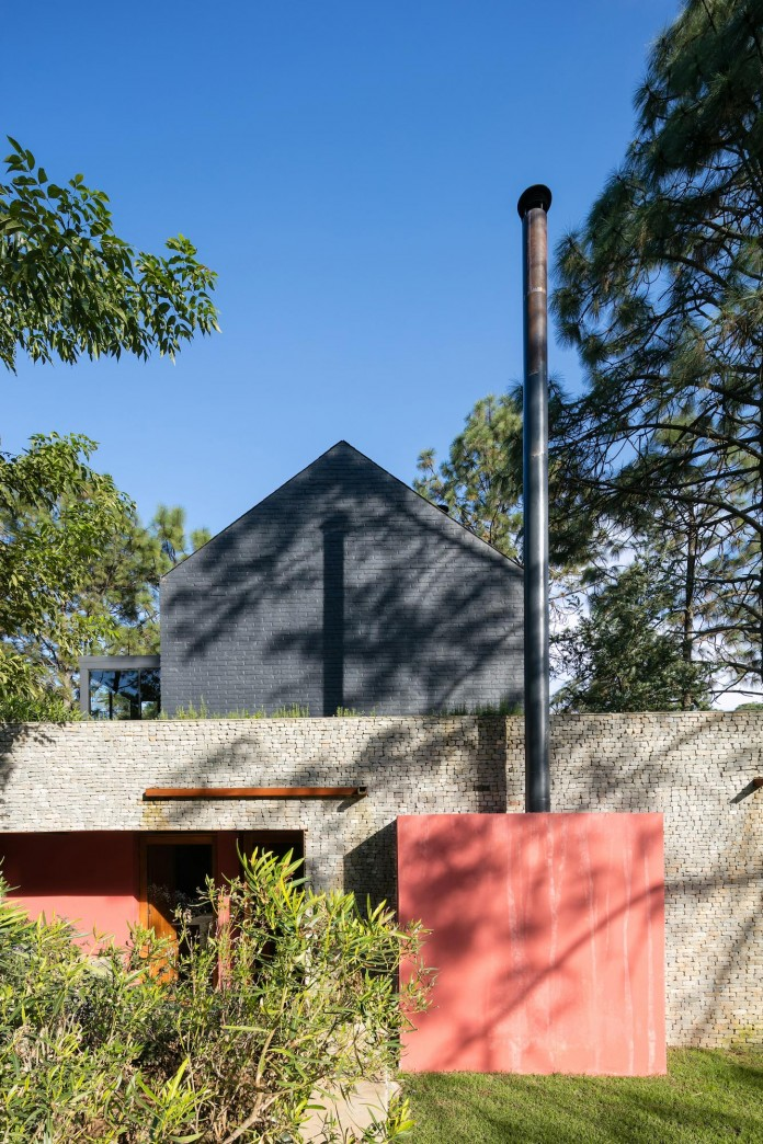 PE-House-by-Andres-Escobar-Taller-Arquitectonica-05