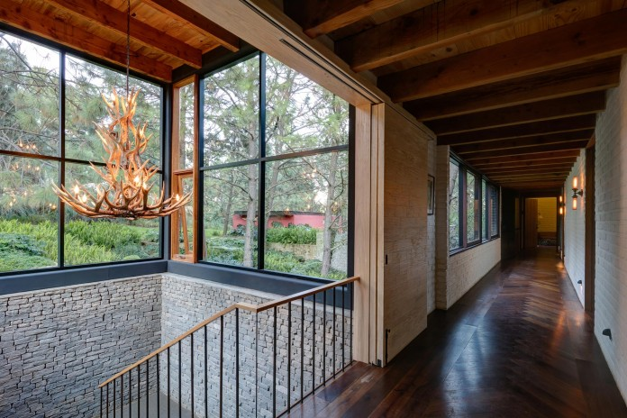 PE-House-by-Andres-Escobar-Taller-Arquitectonica-10