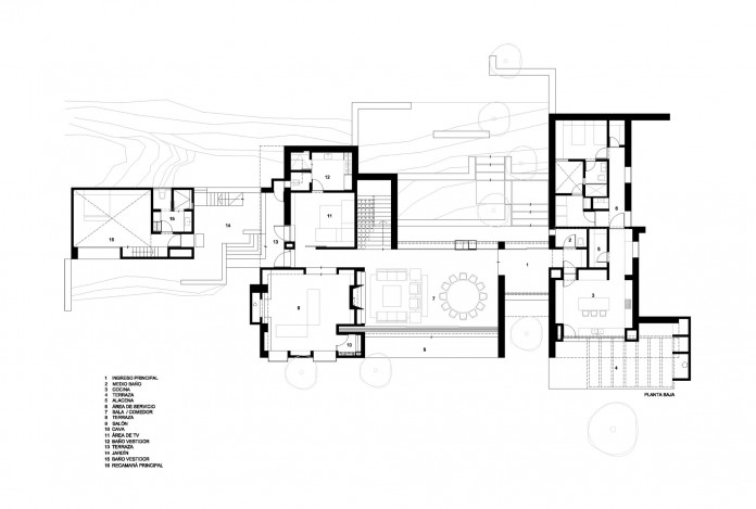 PE-House-by-Andres-Escobar-Taller-Arquitectonica-15