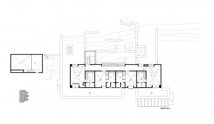 PE-House-by-Andres-Escobar-Taller-Arquitectonica-16