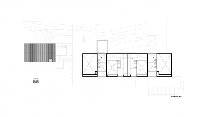 PE-House-by-Andres-Escobar-Taller-Arquitectonica-17