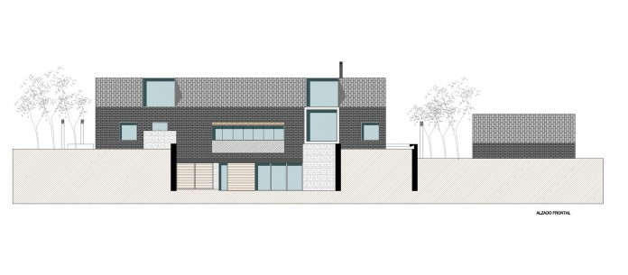 PE-House-by-Andres-Escobar-Taller-Arquitectonica-18