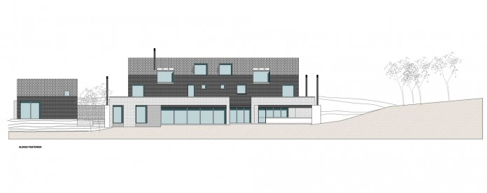 PE-House-by-Andres-Escobar-Taller-Arquitectonica-19