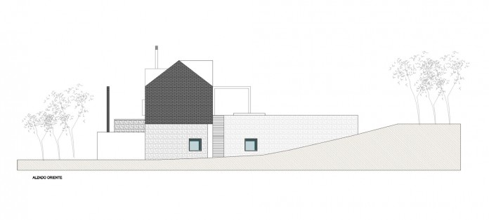 PE-House-by-Andres-Escobar-Taller-Arquitectonica-20