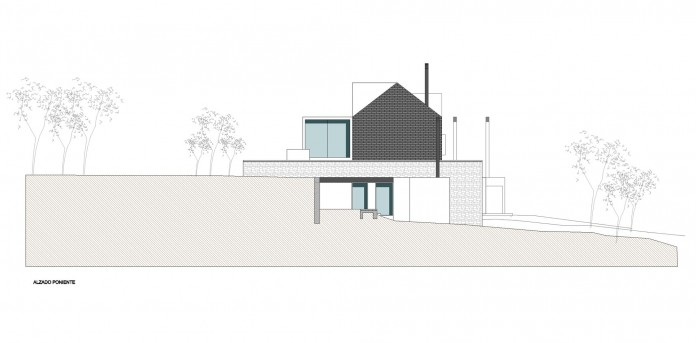 PE-House-by-Andres-Escobar-Taller-Arquitectonica-21