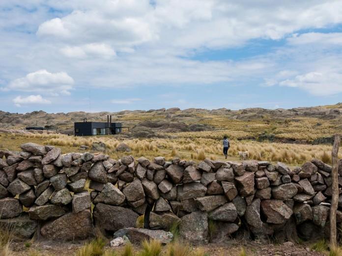 Pampa-House-by-Mariana-Palacios-03