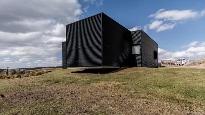 Pampa-House-by-Mariana-Palacios-07