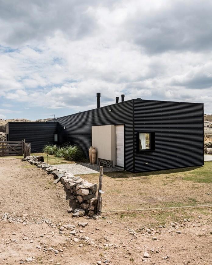 Pampa-House-by-Mariana-Palacios-08