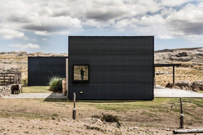 Pampa-House-by-Mariana-Palacios-09