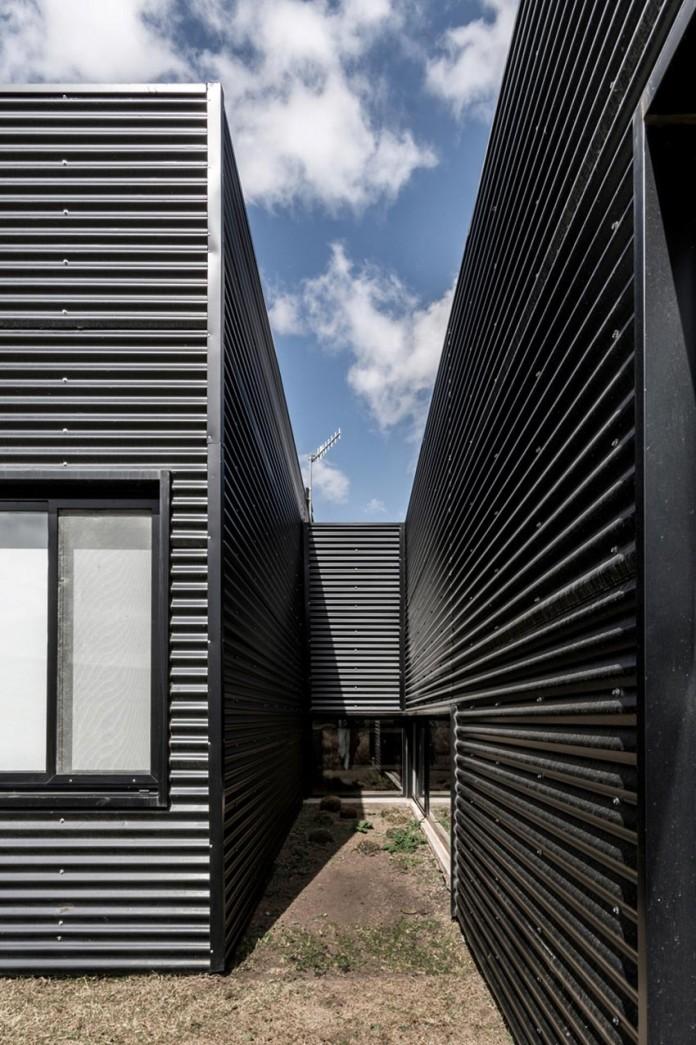 Pampa-House-by-Mariana-Palacios-11