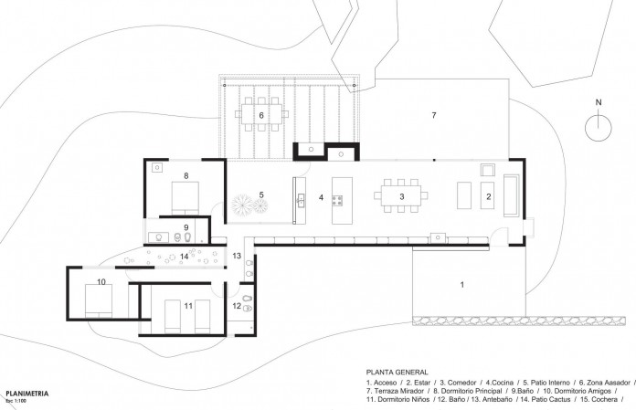 Pampa-House-by-Mariana-Palacios-19