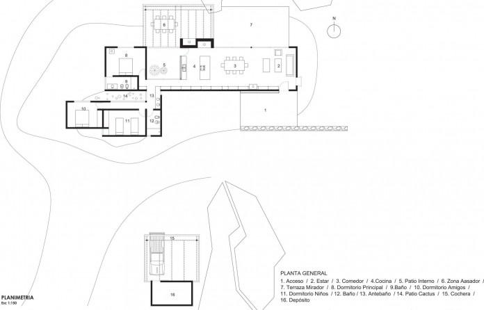 Pampa-House-by-Mariana-Palacios-20