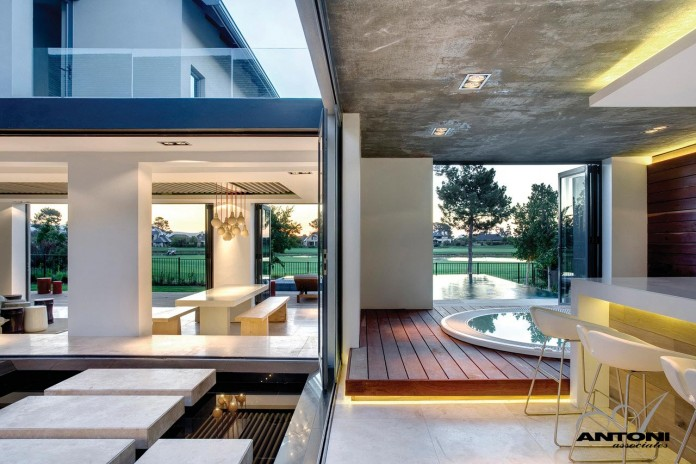 Pearl-Valley-334-by-SAOTA-04