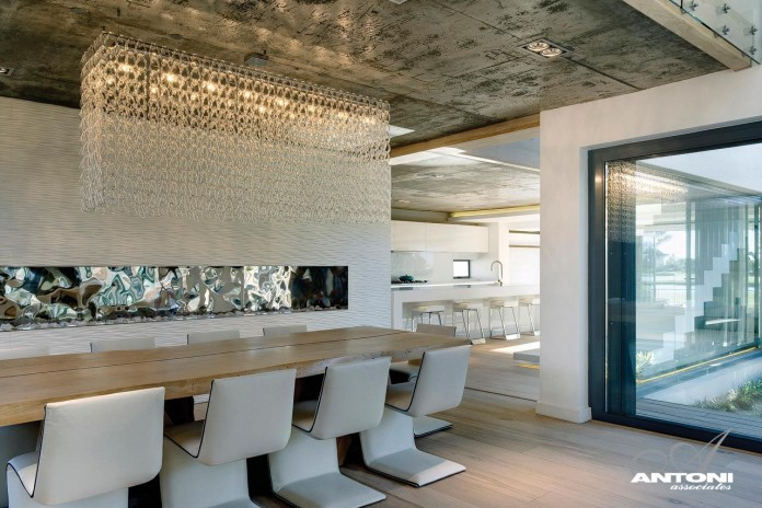Pearl-Valley-334-by-SAOTA-06