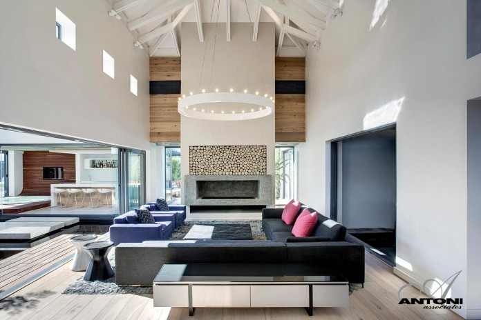 Pearl-Valley-334-by-SAOTA-08