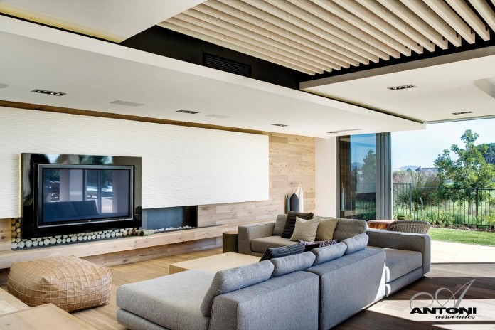 Pearl-Valley-334-by-SAOTA-09