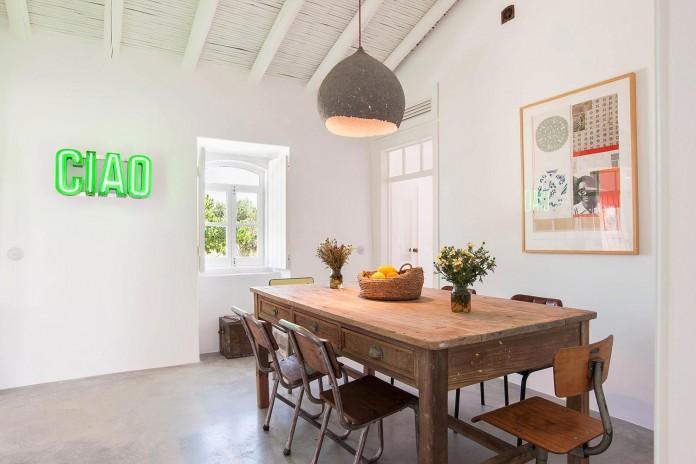 Pensao-Agricola-in-Tavira-by-Atelier-Rua-12