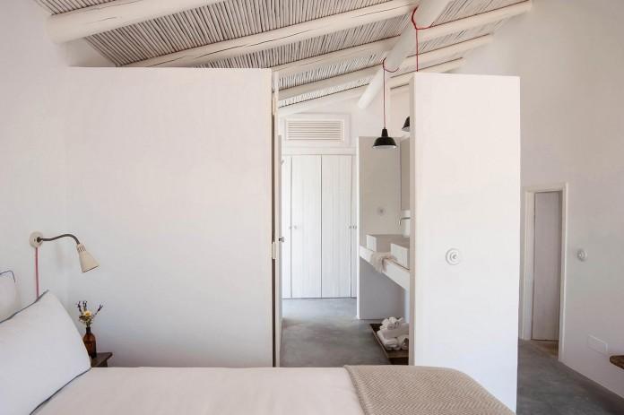 Pensao-Agricola-in-Tavira-by-Atelier-Rua-16