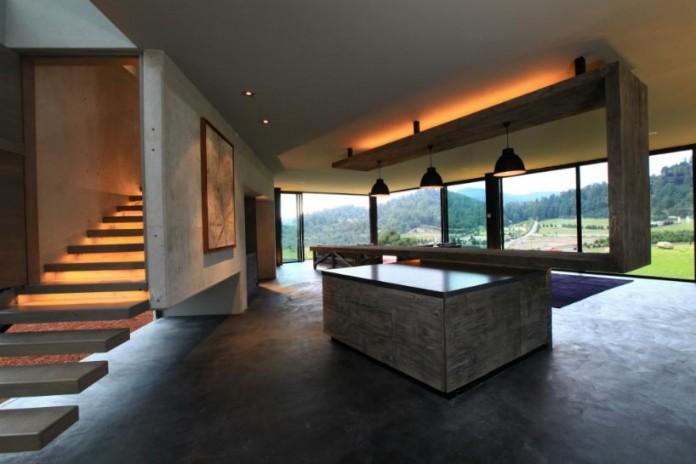 Rancho-del-Arbol-by-Codigo-Z-08