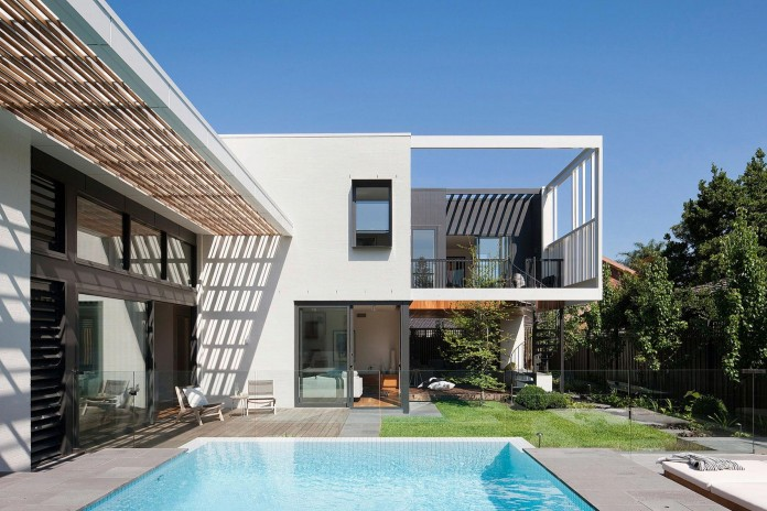 Renovation-of-Stepping-House-by-Bower-Architecture-01
