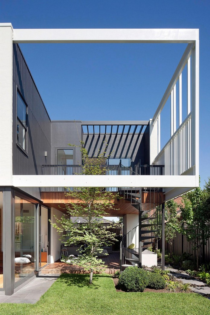 Renovation-of-Stepping-House-by-Bower-Architecture-02