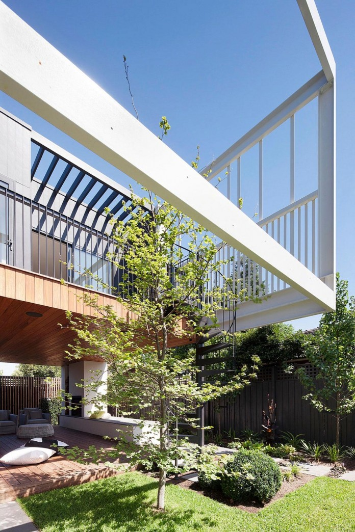 Renovation-of-Stepping-House-by-Bower-Architecture-03