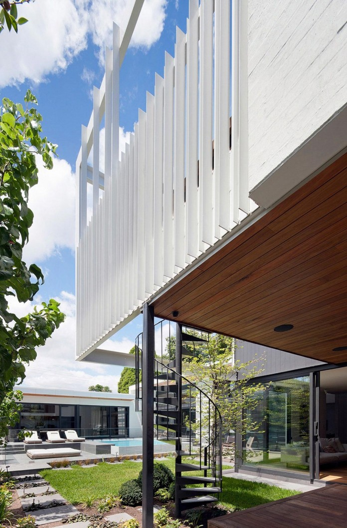 Renovation-of-Stepping-House-by-Bower-Architecture-04