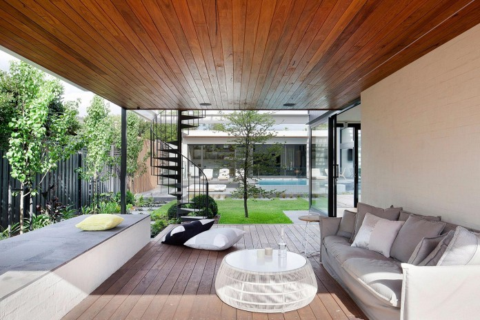 Renovation-of-Stepping-House-by-Bower-Architecture-05