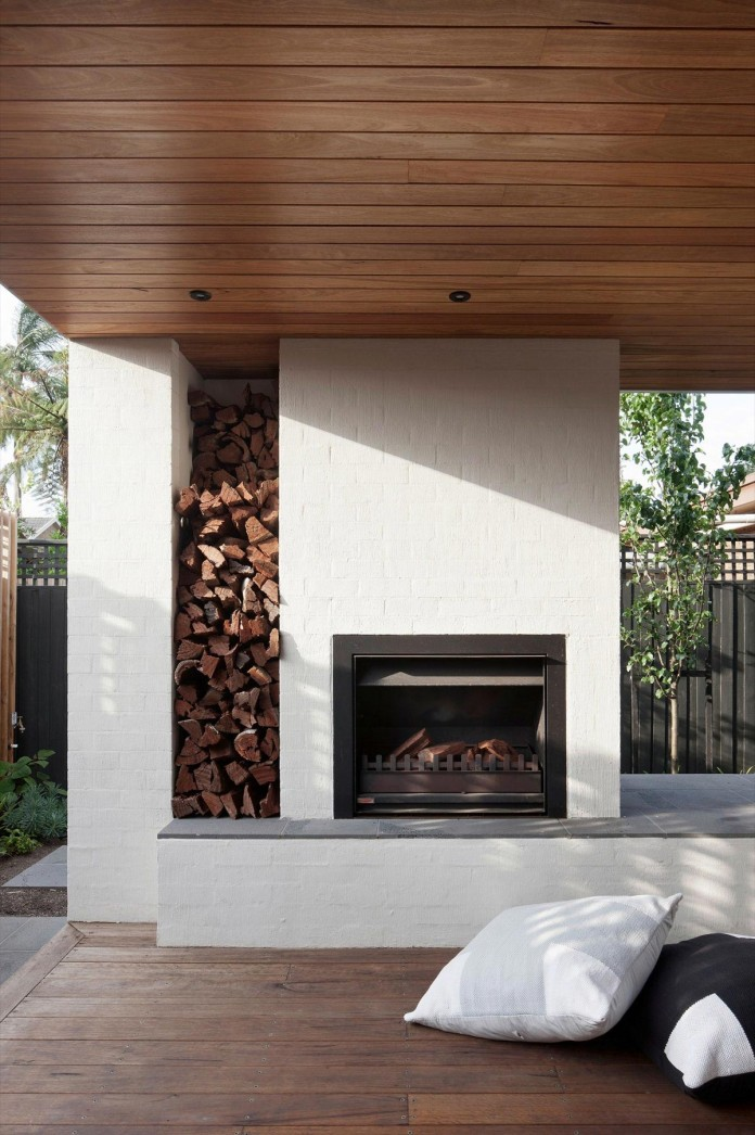 Renovation-of-Stepping-House-by-Bower-Architecture-06